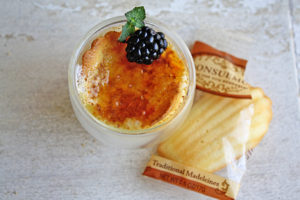preview-full-Madeleine-Creme-Brulee-300x200
